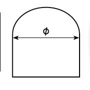 cilindri di pulizia