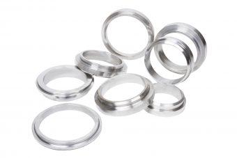 anelli a saldare