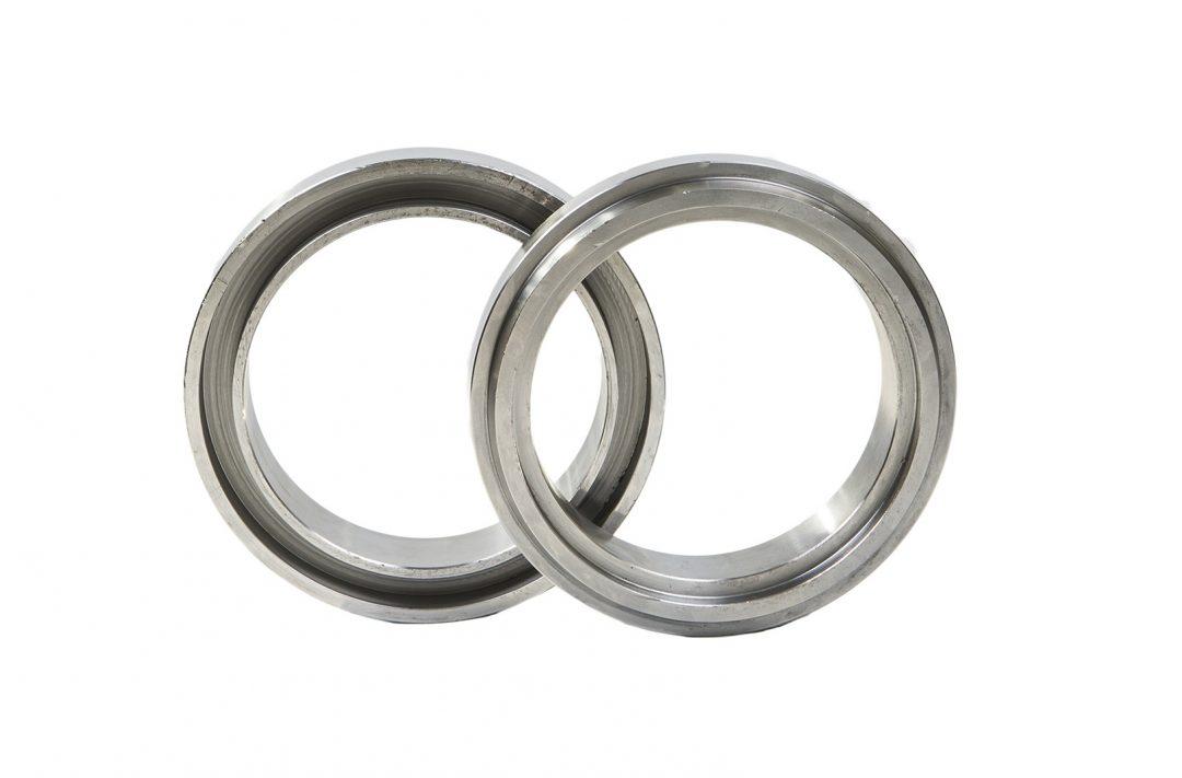 anelli a saldare anelli schwing