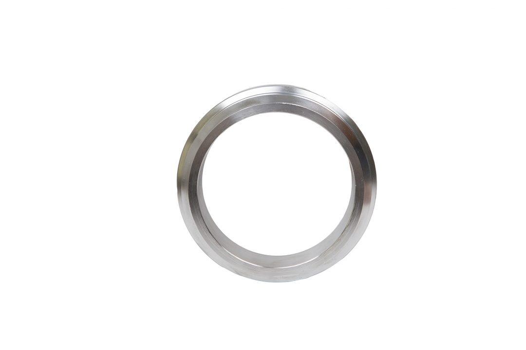 anelli a saldare anelli hdr