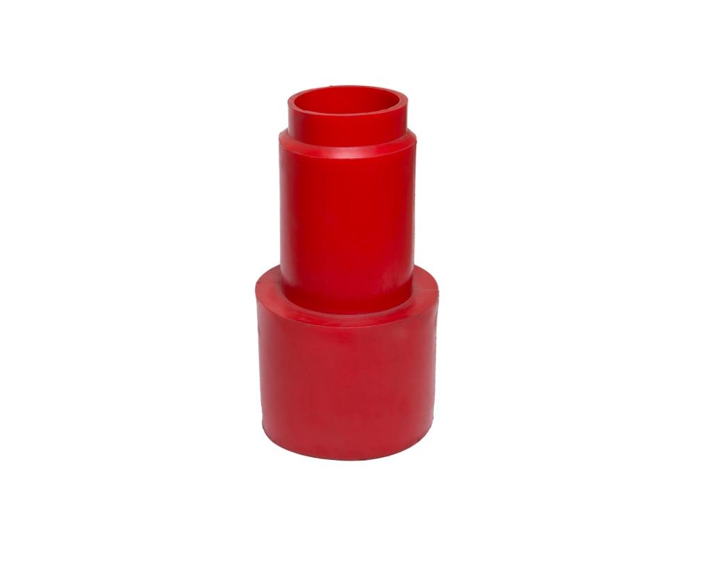 protezione in poliuretano
